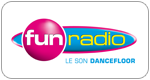 http://www.funradio.be