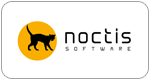 http://www.noctis.be/