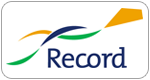 Record Bank - http://www.recordbank.be