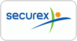 http://www.securex.be/
