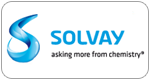 Solvay Group http://www.solvay.com/