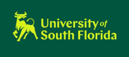 University of South Florida http://www.usf.edu/